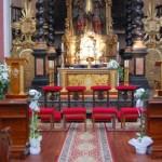 iglesia la manteria 017