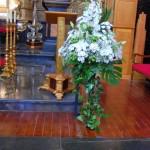 iglesia la manteria 018